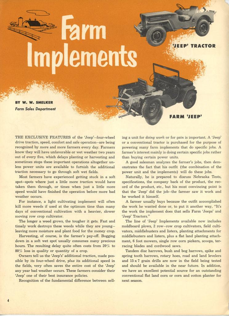 1951-06-vol3-no6-salesbuilder-6-lores