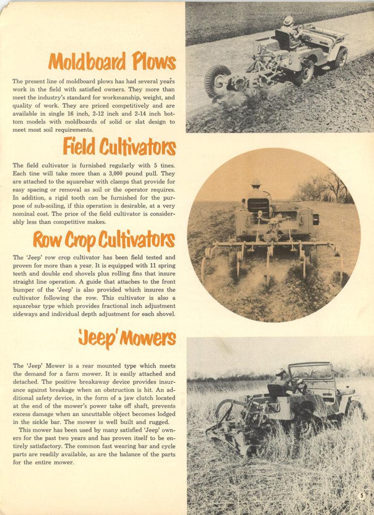 1951-06-vol3-no6-salesbuilder-7-lores