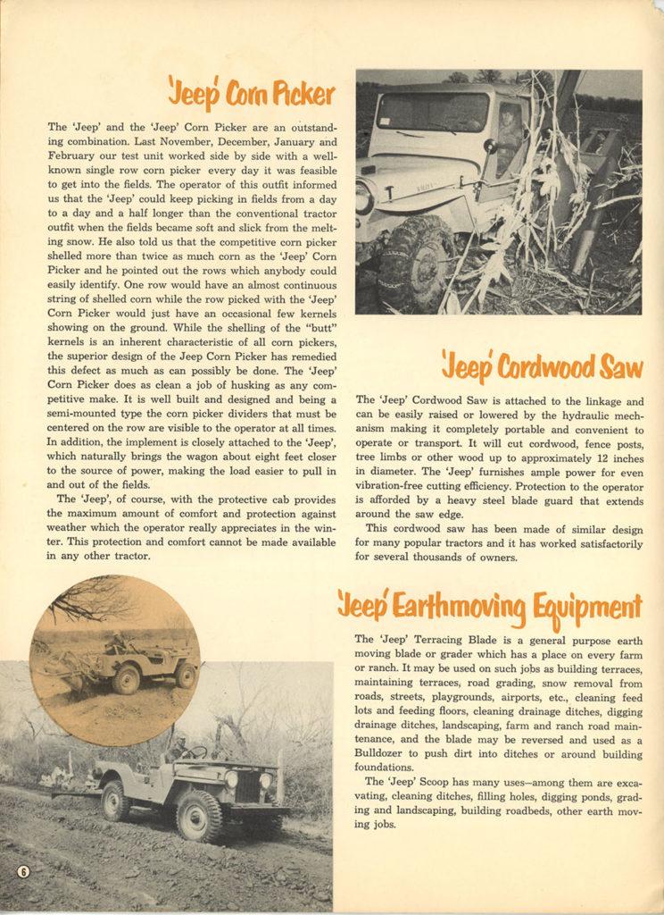 1951-06-vol3-no6-salesbuilder-8-lores