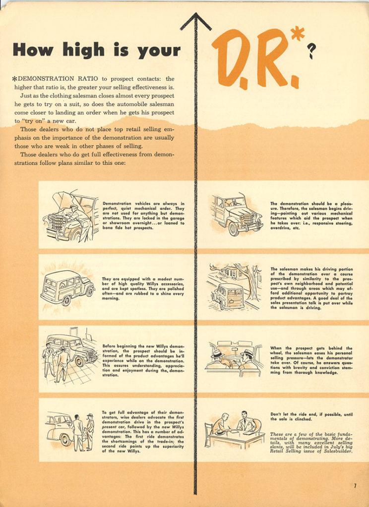 1951-06-vol3-no6-salesbuilder-9-lores