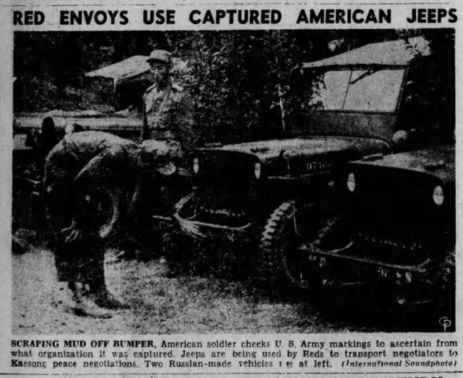 1951-07-31-wilmington-daily-press-red-envoys