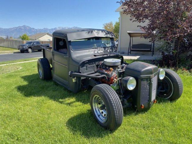 1951-truck-jeeprod-slc-ut1