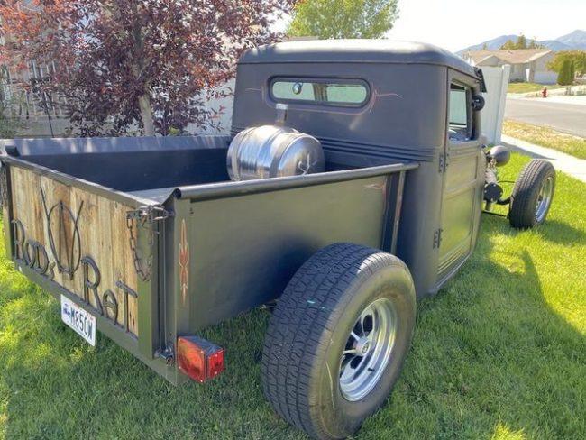 1951-truck-jeeprod-slc-ut4
