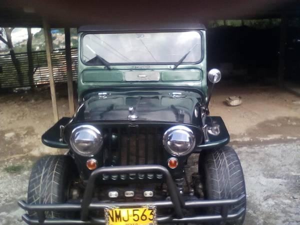 1952-cj3a-miami-fl-1