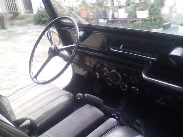 1952-cj3a-miami-fl-3