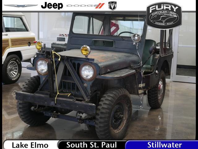 1952-cj3a-stillwater-mn0