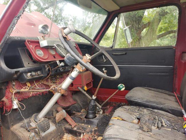 1952-honda-jeep-grandview-tx2