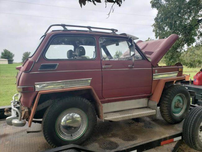 1952-honda-jeep-grandview-tx3