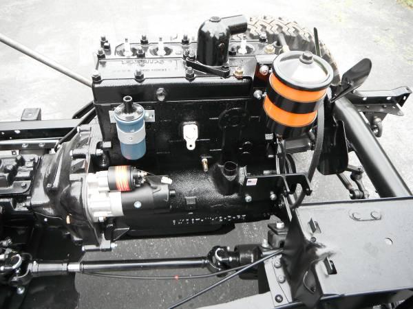 1953-cj3a-darby-mt1