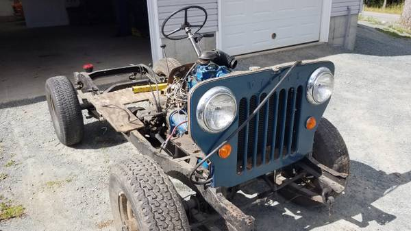 1953-cj3b-chassis-nh2