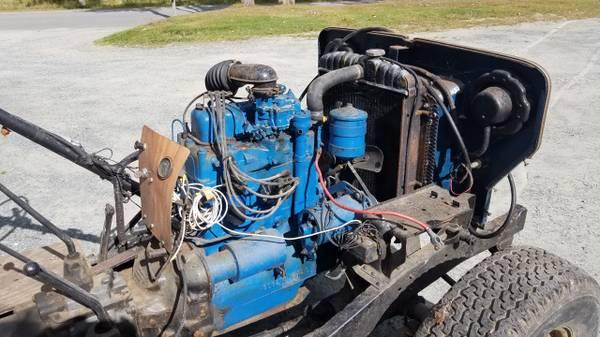 1953-cj3b-chassis-nh3