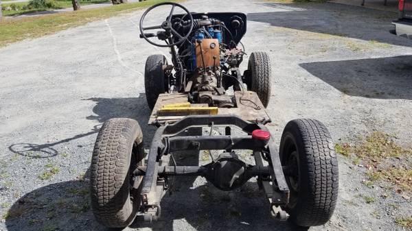 1953-cj3b-chassis-nh4