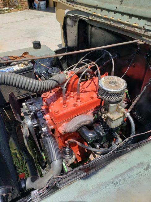 1953-cj3b-kissimmee-fl2