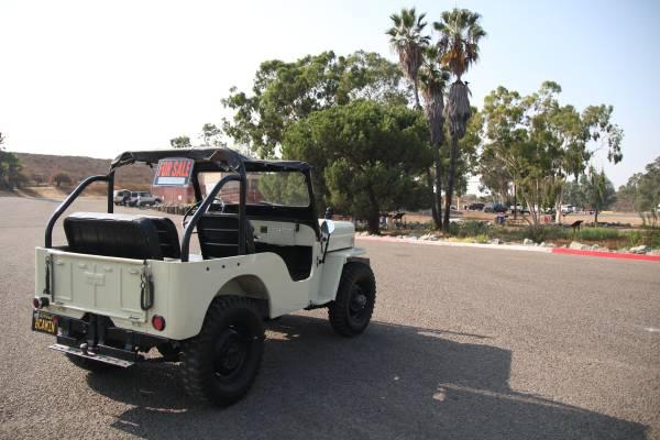 1953-cj3b-sandiego-cali4