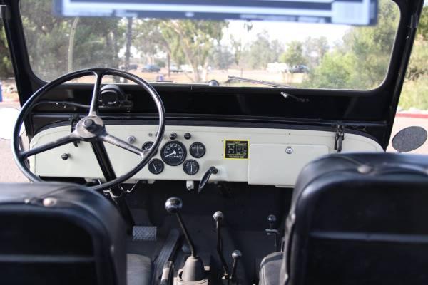 1953-cj3b-sandiego-cali43