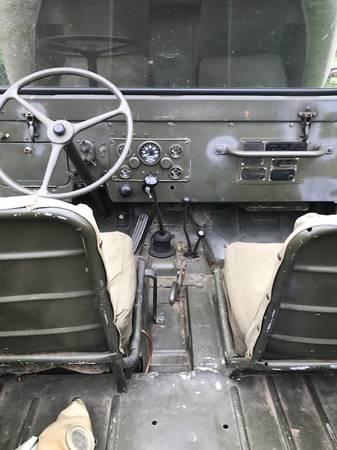 1953-m38a1-penn-3