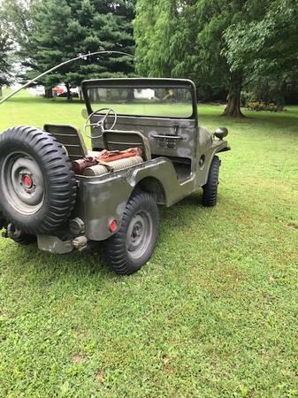 1953-m38a1-penn-4