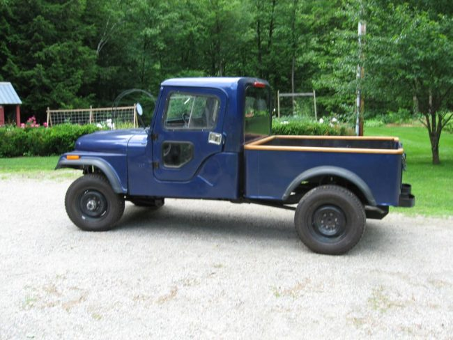 1954-cj5-dorest-vt1