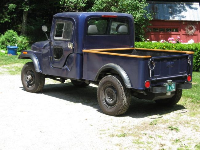 1954-cj5-dorest-vt2