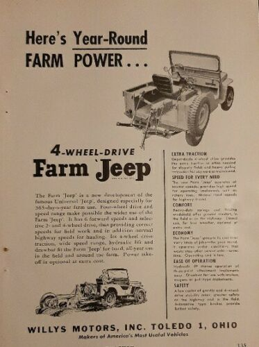 1954-farm-jeep-ad
