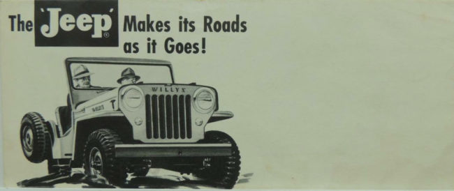 1954-form-1702-cj3b-jeep-makes-its-roads