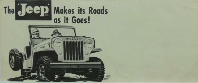 1954-form-1702-cj3b-jeep-makes-its-roads
