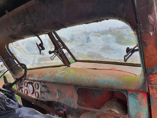 1956-cj-sedan-neosho-mo2