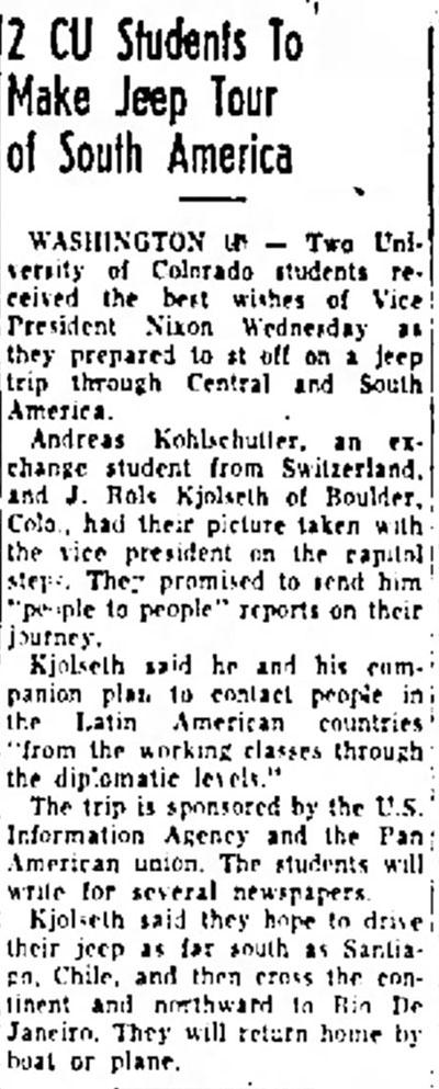 1957-06-13-greeley-daily-tribune-south-america-trip