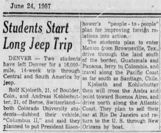 1957-06-24-albuquerque-journal-south-america-trip