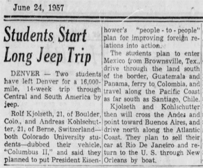 1957-06-24-albuquerque-journal-south-america-trip