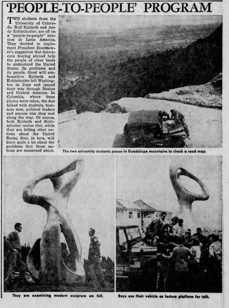1957-10-24-salem-news-trip-to-south-america-lores