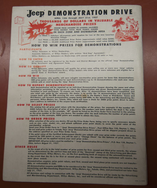1957-fc-demonstration-brochure2-lores