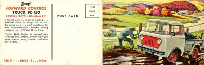1957-fc150-postcard-form-no-w-fc-12-1-lores