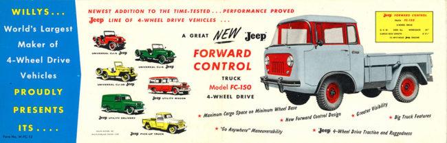 1957-fc150-postcard-form-no-w-fc-12-2-lores