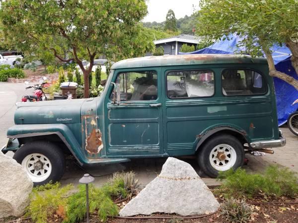1957-wagon-sanrafeal-ca1