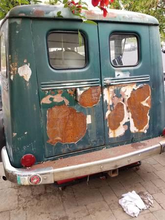 1957-wagon-sanrafeal-ca2