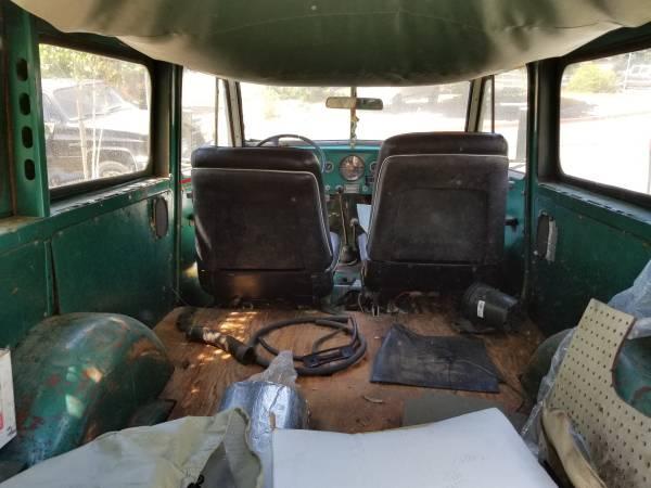 1957-wagon-sanrafeal-ca3