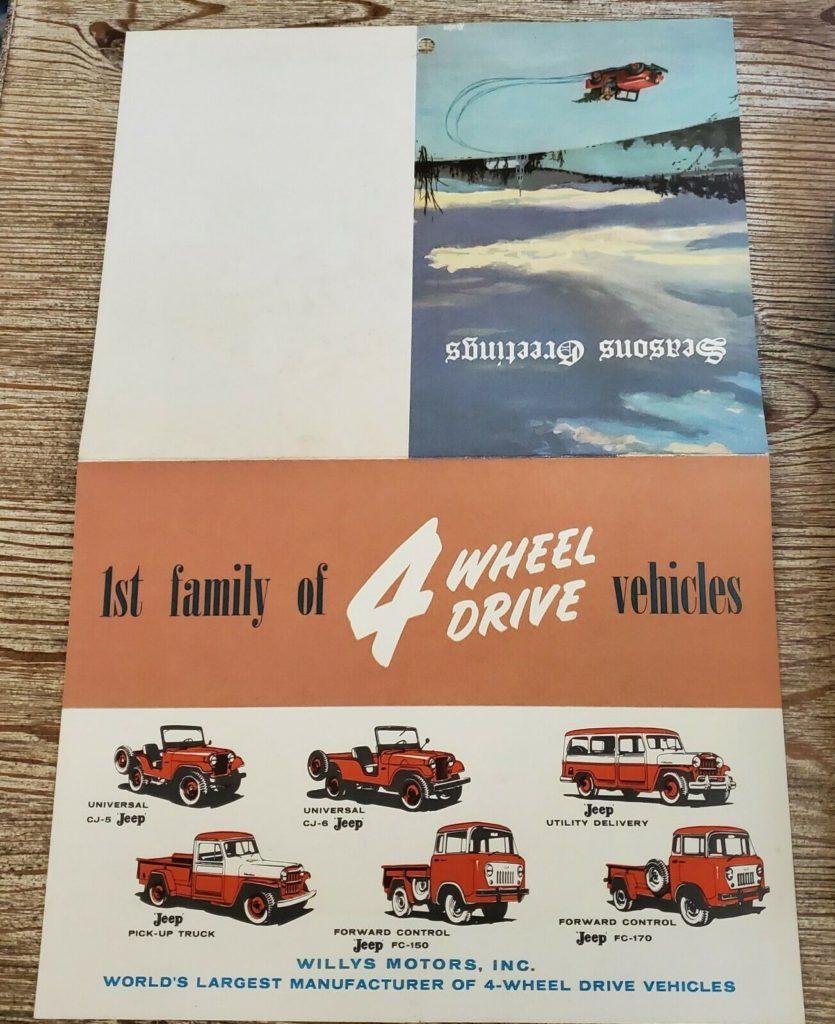 1958-jeep-fc-170-calendar2