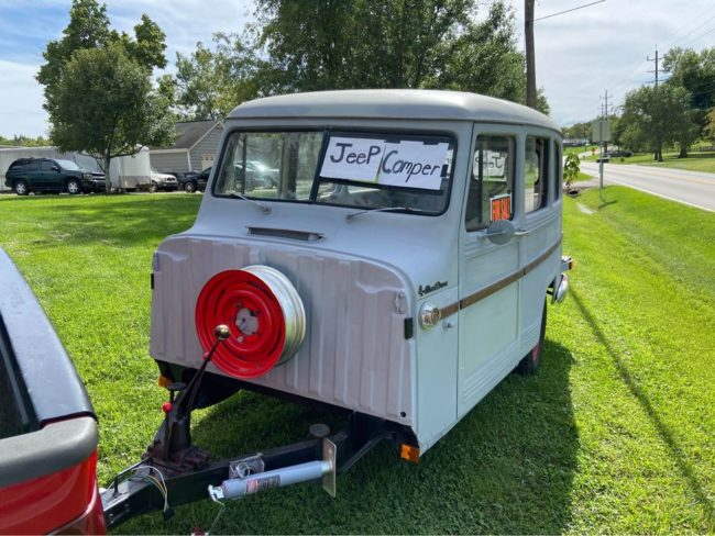 1958-wagon-camper-walton-ky2