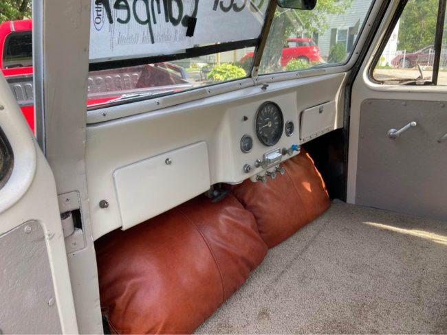 1958-wagon-camper-walton-ky3