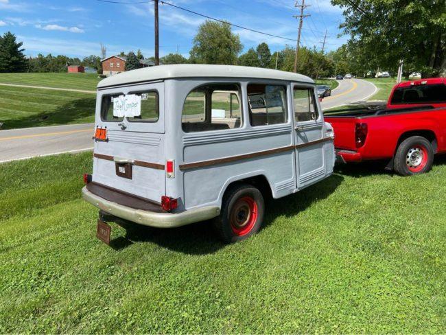 1958-wagon-camper-walton-ky4