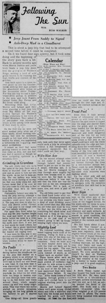 1959-07-28-chattanooga-daily-times-jeeping-tennessee2-lores
