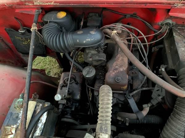 1959-cj5-cedarburg-wi1