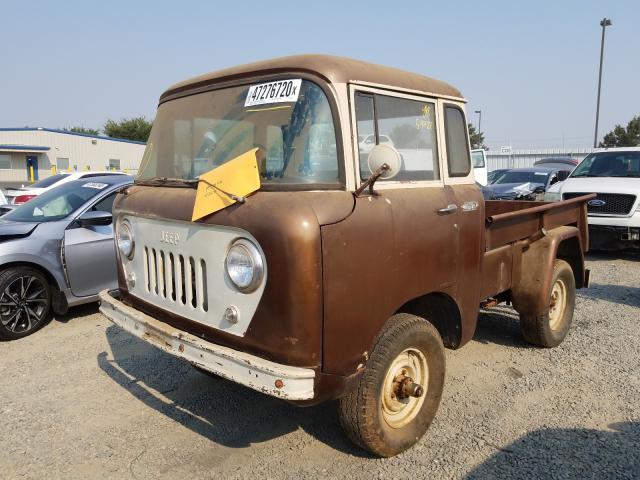 1959-fc150-saccity-ca01