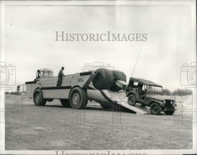 1960-06-24-larc-m38a1-1
