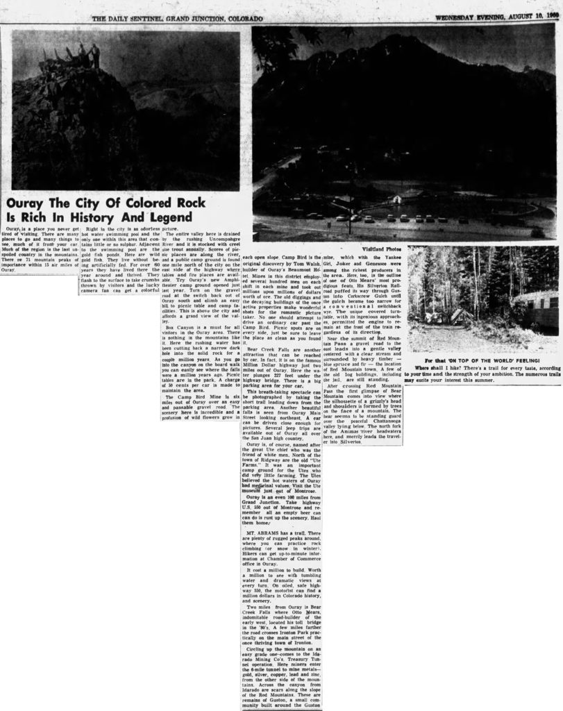1960-08-10-the-daily-sentinel-ouray-colorado-lores
