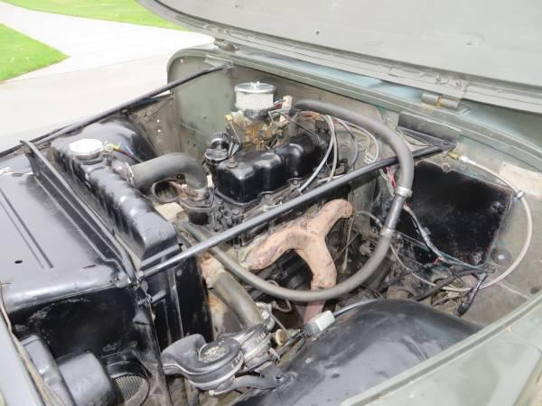 1960-cj5-columbia-mo1