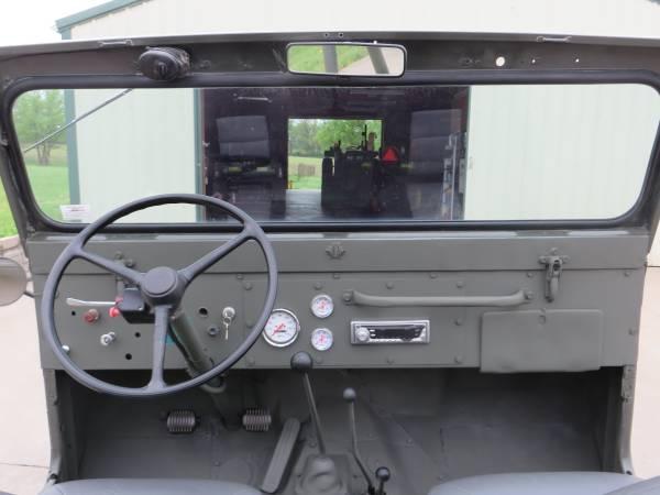 1960-cj5-columbia-mo2