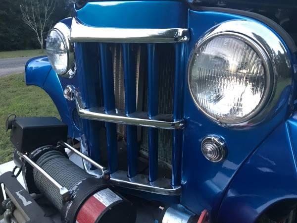 1961-truck-raleigh-nc1