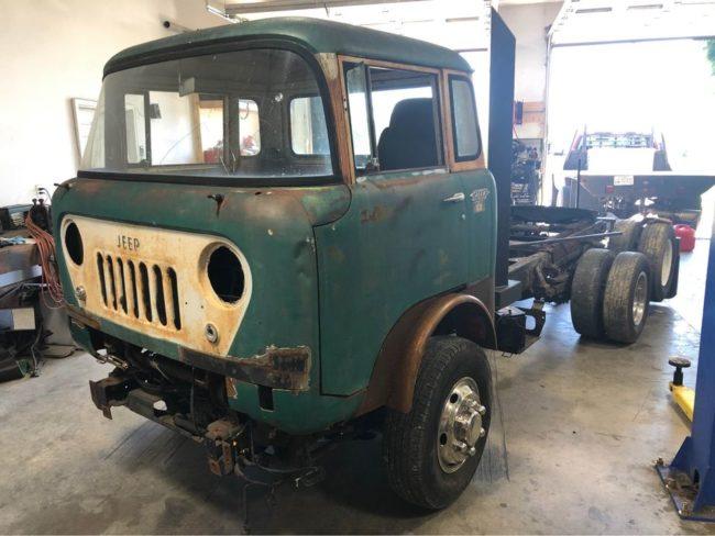 1962-fc170-diesel-cin-oh1